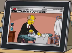 HOW TO IRON YOUR SHIRT.png