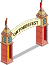 Oktoberfest Gate.png