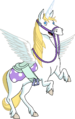 Royal Unicorn.png