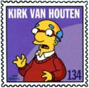 SC 198 stamp.png