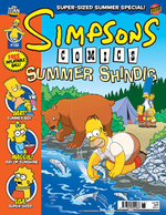 Simpsons Comics 188 (UK).png
