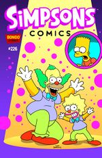 Simpsons Comics 226.jpg