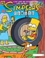Simpsons Comics UK 161.jpg