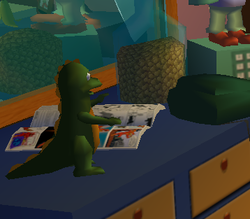 Simpsons H&R Godzilla.png