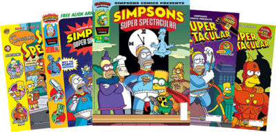 Simpsons Super Spectacular logo.png