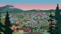 Springfield (Lisa Goes Gaga).png