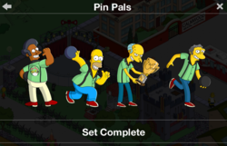 TSTO Pin Pals Collection.png