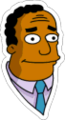 Tapped Out Dr. Hibbert Icon.png