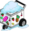 Tapped Out Ice cream cart snow.png