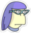 Tapped Out Jerri Mackleberry Icon.png