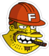 Tapped Out The Fracker Icon.png