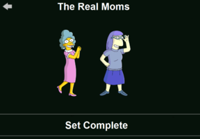 TheRealMoms.png