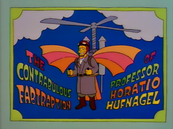 The Contrabulous Fabtraption of Professor Horatio Hufnagel.png