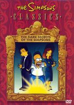 The Dark Secrets of the Simpsons Classic.jpg