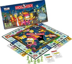 The Simpsons Treehouse of Horror Monopoly.jpg