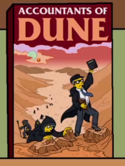 Accountants of Dune.png
