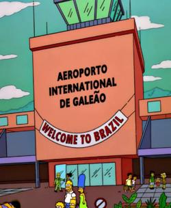 Aeroporto International De Galeao.png