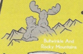 Bullwinkle and Rocky Mountains.png