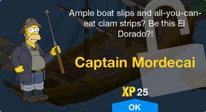 Captain Mordecai Unlock.png