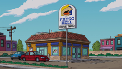 Fatso Bell.png