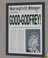 Good-Godfrey Shopper.png