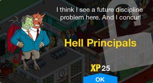 Hell Principals Unlock.png