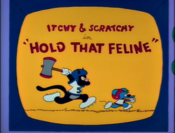 Hold That Feline.png