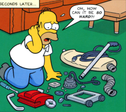 Homer Sucks.png