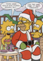 Homer for the Holidays.png
