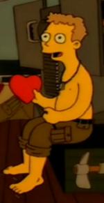 Johnny (I Love Lisa).png