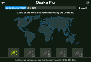 Osaka Flu Screen.png