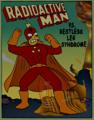 RMvsRestlessLegSyndrome.png