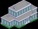 Springfield Robotics Laboratory.png