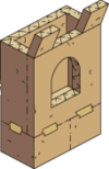 TO COC Cardboard Wall.png