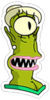 Tapped Out Fairy Kodos Icon.png