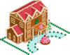 Tapped Out Gingerbread Manor.png