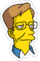 Tapped Out Stephen Hawking Icon.png