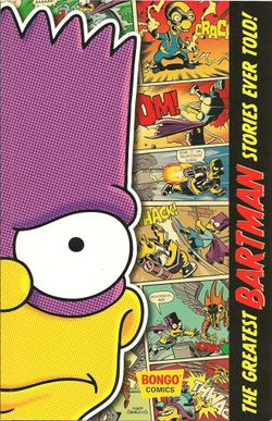 The Greatest Bartman Stories Ever Told.jpg