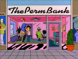 The Perm Bank.png