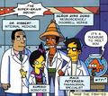 The Super-Brain Squad.png