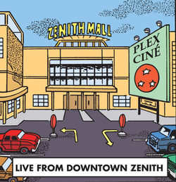 Zenith Mall.png