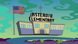 Astroid Elementary.png