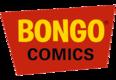 Bongo Comics.png