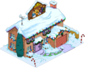 Christmas Flanders Home.png