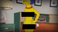 FriendsandFamily - Marge2.PNG