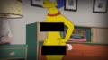 FriendsandFamily - Marge2.PNG