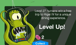 Level27.png