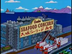 Osaka Seafood Concern.png