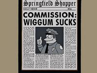 Shopper Commission Wiggum Sucks.png