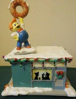Simpsons Christmas Village Lard Lad.jpg